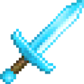 Ice Sword.png