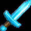 Ice Sword