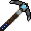 Bedrock Pickaxe (Level 9).png