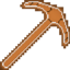 Gingerbread Pickaxe (Level 1).png