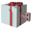 Small Present.png