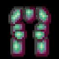 Opal Leggings