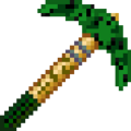 Cactus Pickaxe (Level 5).png