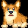 Doggo (Sad 2).png