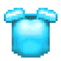 Ice Chestplate