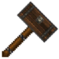 Chest Pickaxe (Level 2).png