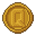 QBit Coin