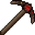 Asteroid Pickaxe (Level 1).png