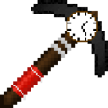 Anti-Chronos Pickaxe (Level 3).png