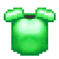 Emerald Chestplate.png