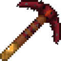Red Cactus Pickaxe (Level 7).png