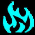 Blue Fire.png