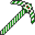 Candy Pickaxe (Level 5).png