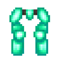 Jade Leggings