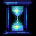 Circadian Hourglass