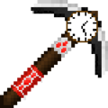 Anti-Chronos Pickaxe (Level 9).png