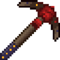 Asteroid Pickaxe (Level 5).png