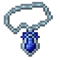 Sapphire Amulet.png