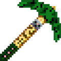 Cactus Pickaxe (Level 8).png