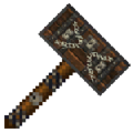 Chest Pickaxe (Level 7).png