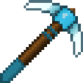 Aether Pickaxe (Level 4).png