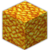Sunstone.png