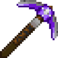 Amethyst Pickaxe (Level 7).png