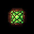 Reactor Core