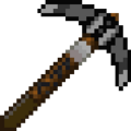 Bedrock Pickaxe (Level 6).png