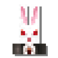 Business Bunny.png