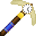 Chronos Pickaxe (Level 4).png