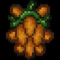 Omega Acorn