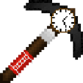 Anti-Chronos Pickaxe (Level 5).png