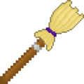Adalae's Broom (Level 2).png