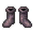 Fungal Boots