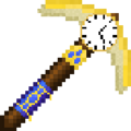 Chronos Pickaxe (Level 8).png