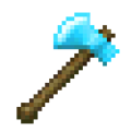Ice Axe.png
