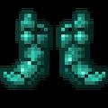 Enderium Boots