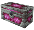 Large Mythical Chest