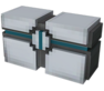 Pickaxe Chest.png