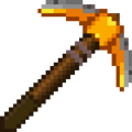 Amber Pickaxe (Level 4).png