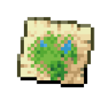 Ancient Map.png