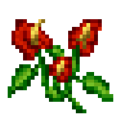 Volcanic Plant.png