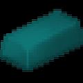 Enderium