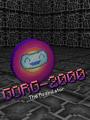 GORG-2000 the Assimilator Splash.png