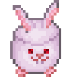 Marshmallow Bunny.png
