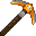 Amber Pickaxe (Level 7).png