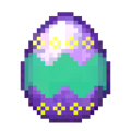 Egg 0.png