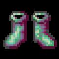 Opal Boots