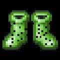 Cactus Boots